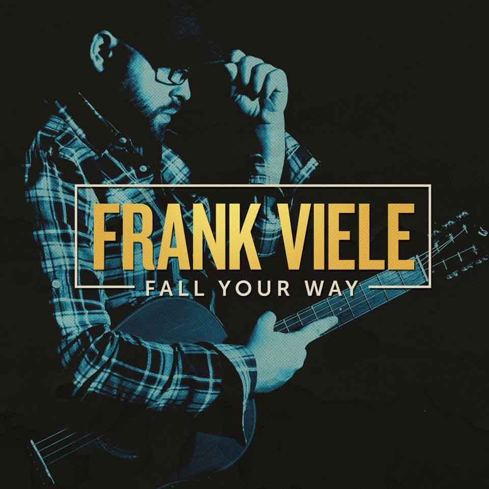 fall-your-way-cd-cover-web
