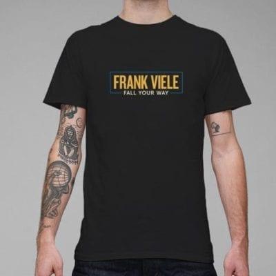 frank-fyw