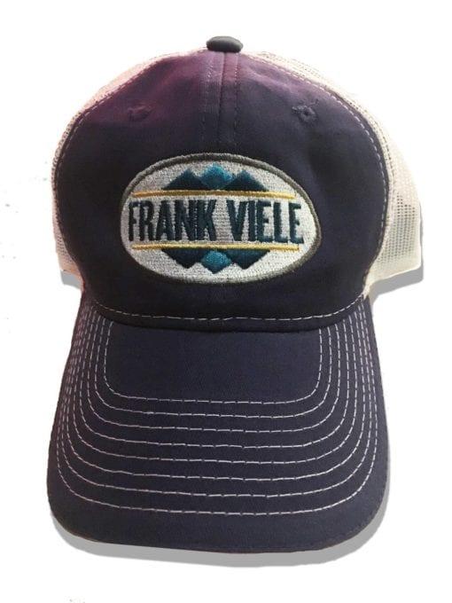 frank-viele-hat